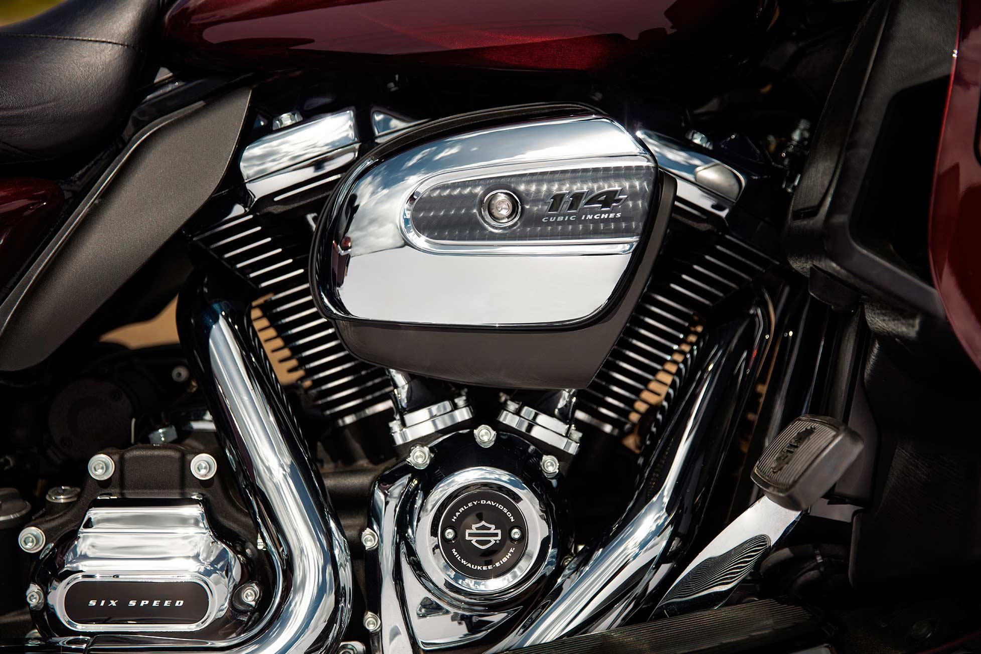 Autostar Harley Davidson