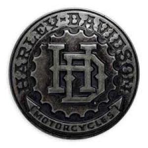 Acessório Autostar H-D